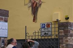 Murales Guidizzolo